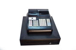 Cash Register - Large Drawer
