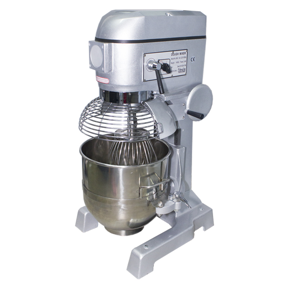 40lt Cake Mixer