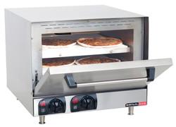 Mini Pizza Oven – Anvil