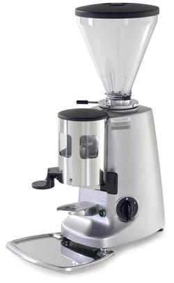 Coffee Grinder/Doser 1.2kg