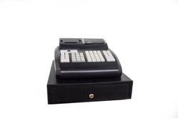 Cash Register – Small Drawer
