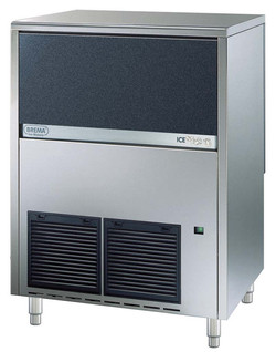 65kg Ice Machine- Gourmet Cube