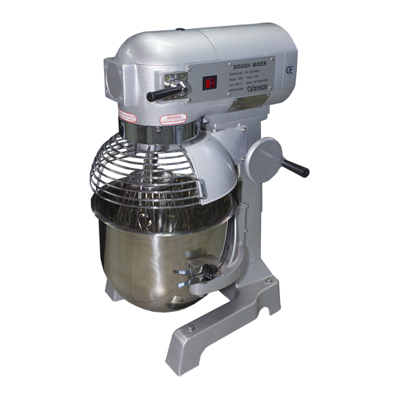 20lt Cake Mixer