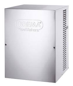 140kg Ice Machine- Fast Ice