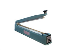 500mm Heat Sealer
