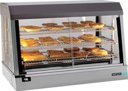 Pie Warmer – Double Sided – Anvil