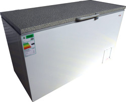 520 Chest Freezer