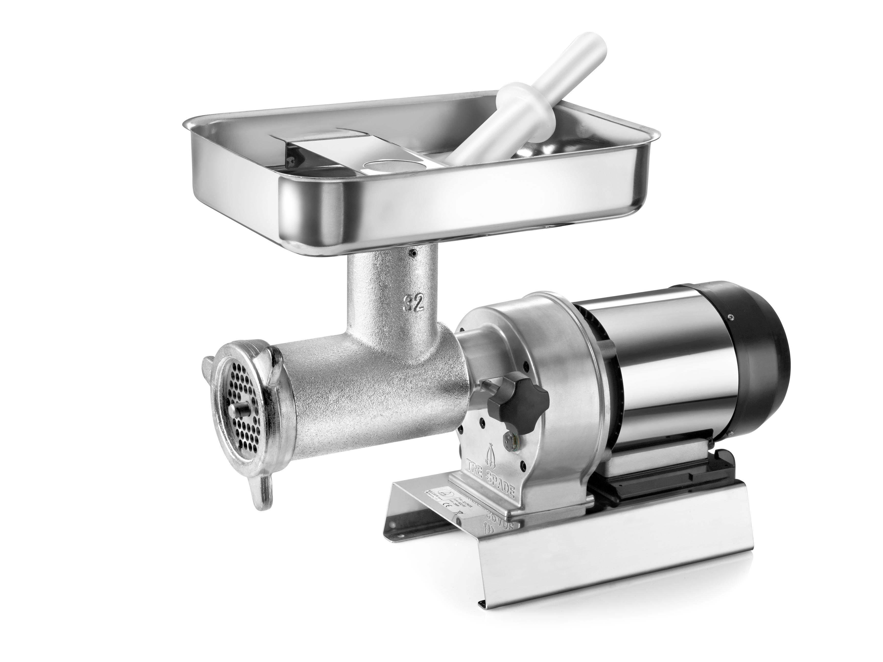 N0 32 Electric Mincer - Trespade
