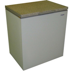 210 Chest Freezer