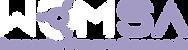 WomSA-Logo-Light.png