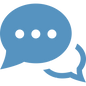 iconmonstr-speech-bubble-27-240.png
