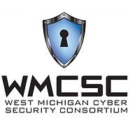 WMCSC.png