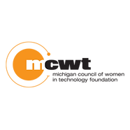 MCWT-Logo-300px.png
