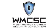 WMCSCSTC horizontal (2).PNG