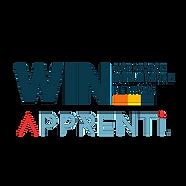 WIN-Apprenti.png