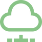 iconmonstr-cloud-15-240.png