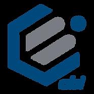 CBI-Logo-300px.png