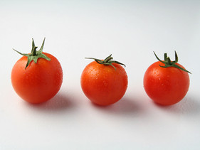 De gezondheidsbenefits van de tomaat