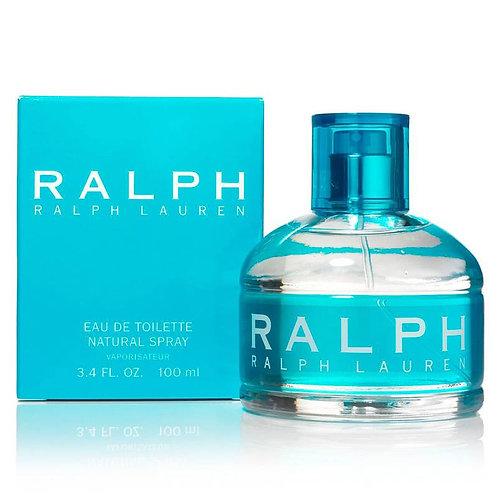 RALPH LAUREN 100ML mujer