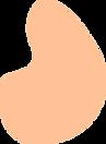 Blob_(2)_x2.png