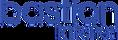 bastion_logo.png