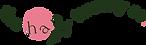 tht_logo.png