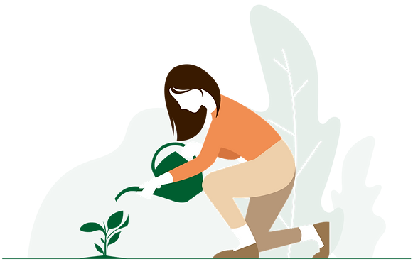 Watering_Plant_(4).png