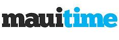 Maui-Time-Weekly-logo-small.jpg