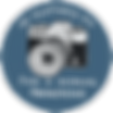 find_wedding_photographer_badge[1].png