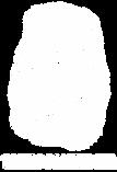 LOGO-vertigem-Branco2.png