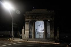 """Fotos de """"Marcha à Ré"""" por Matheus Jose M"""