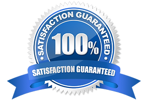 100percent-satisfaction-guarantee-seal.p
