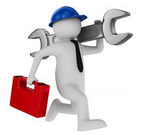 Maintenance-Engineer-Job-Description-Ima