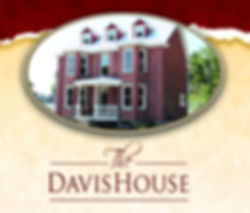 DavisHouse_WebsiteImage.jpg