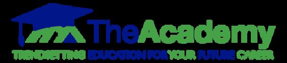 TheAcademy_Logo_2Clr.png