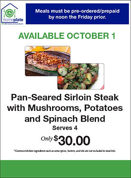 HomePlate_SirloinShroomsPotatoes_Website