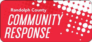 RC_CommunityResponse_Logo.jpg