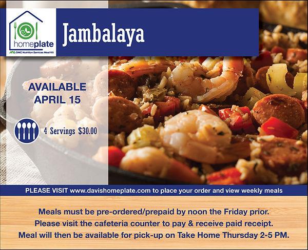 HomePlate_Jambalaya_Digital_4_15_21.jpg