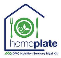 HomePlate_Logo_2Clr.jpg