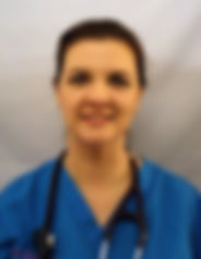 Heather Odell_APRN FNP-C 08.jpg