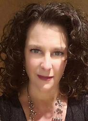 AngelaJohnson_HeadShot (002).jpg