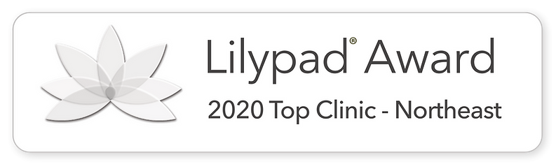 Lilypad-Award-Badge-Northeast-2020 (002)