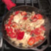 2019-11-16-Mediterranean Chicken2.jpg