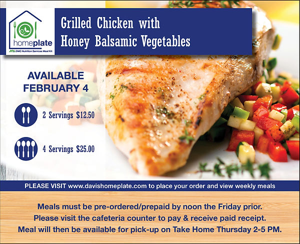 HomePlate_GrilledChicken_HoneyBalsamicVe