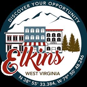 ElkinsWV_Logo_Clr.png