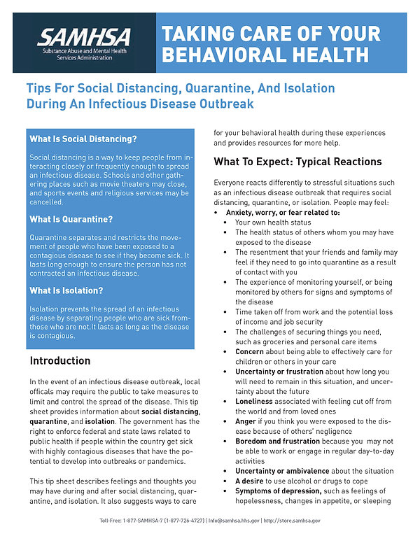 tips-social-distancing-quarantine-isolat