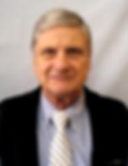 Dr Robert Mace 02.jpg