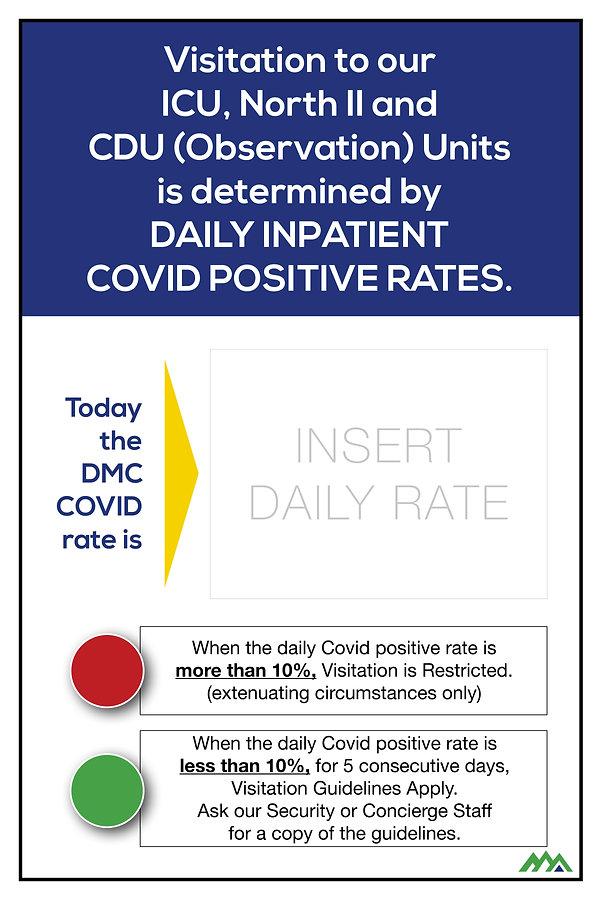 DMC_Daily Covid Rates_Poster.jpg
