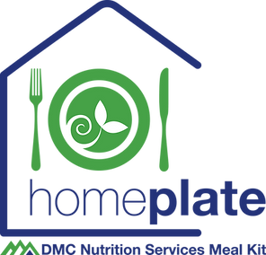 HomePlate_Logo_2Clr.png