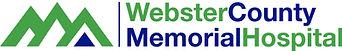 Webster Logo.jpg
